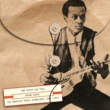 Chuck Berry You Never Can Tell: His Complete Chess Recordings 1960 -1966
