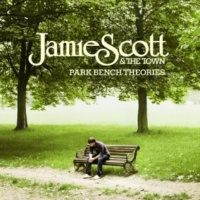 Jamie Scott & The Town London Town