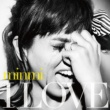 MINMI/SHINGO★西成 ポジティブ音頭 ~D.P.P~ feat. SHINGO★西成