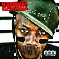 Kardinal Offishall Lighter! [Album Version (Explicit)]