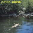 SOPHIA エンドロール