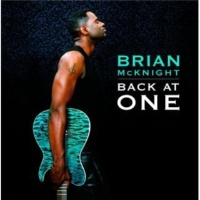Brian McKnight You Could Be The One [Album Version]