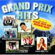 Various Artists Grand Prix Hits