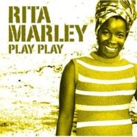 Rita Marley Put Your Hand In The Hand [JAD]