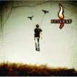 Flyleaf Flyleaf [International Version]