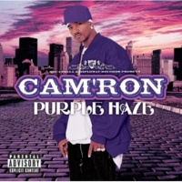 Cam'Ron Rude Boy (Skit) [Album Version (Explicit)]