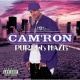 Cam'Ron/Mona Lisa Girls (feat.Mona Lisa) [Album Version (Explicit)]