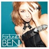 BENI Fortune