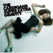 The Cardigans THE CARDIGANS/SUPER [International standard]