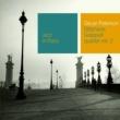 オスカー・ピーターソン/ステファン・グラッペリ/ケニー・クラーク/ニールス・ペデルセン 枯葉 [Instrumental]