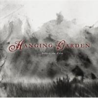 Hanging Garden Shards Of Life