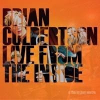 ブライアン・カルバートソン アワ・ラヴ [Live At Capitol Records (Studio A)/2009]