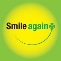 ディック・リー Smile again [English Version]