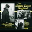 Andrew Oldham Orchestra The Rolling Stones Songbook [Slipcase]