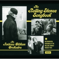 Andrew Oldham Orchestra Theme For A Rolling Stone