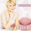 Jonny Hill/Linda Feller Darling