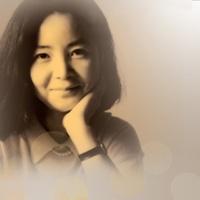 テレサ・テン Yong Yan Zhi Xie Zai Jian