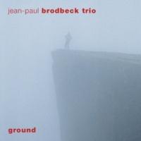 Jean-Paul Brodbeck No Prince