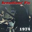 Sensations Fix Sensations  Fix
