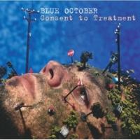 Blue October Angel(Album Version)