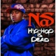 Nas Hip Hop Is Dead [International ECD Maxi]