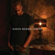 Simon Webbe Grace [Acoustic Mix]