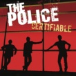 The Police Certifiable [Live in Buenos Aires]