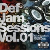 Fabolous/Bleu DaVinci Chirp Back (feat.Bleu DaVinci) [Album Version (Explicit)]