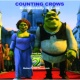 Counting Crows Accidentally In Love (From Shrek 2 S/T) [International Version]