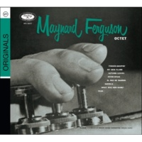 Maynard Ferguson Autumn Leaves