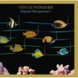 Stevie Wonder Original Musiquarium
