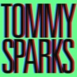 Tommy Sparks She's Got Me Dancing(Digital Dog Dub Remix)