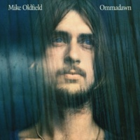 Mike Oldfield Ommadawn [Deluxe Edition]