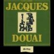 Jacques Douai Heritage - 25 ans de Chansons - BAM (1973)