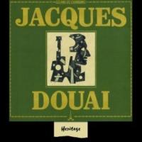 Jacques Douai La Complainte d'Auteuil