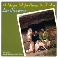 Los Rocieros Mi Valverde [Album Version]