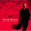 David Benoit Right Here, Right Now