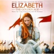 Craig Armstrong Elizabeth: The Golden Age [OST]