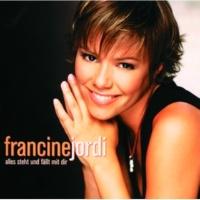 Francine Jordi Diese Nacht