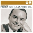 Fritz Schulz-Reichel I Fall In Love With You Every Day