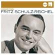 Fritz Schulz-Reichel Midnight Piano (Jazz Club)