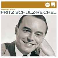 Fritz Schulz-Reichel Exactly Like You