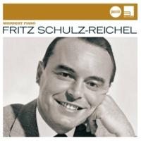 Fritz Schulz-Reichel Scusami