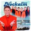 Nockalm Quintett Einsam wie Napoleon