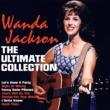 Wanda Jackson The Ultimate Collection