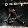 Daniel Kandlbauer Kandlbauer - Inside Out