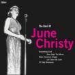 Stan Kenton & June Christy Ev'ry Time We Say Goodbye