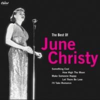 June Christy And Bob Cooper Make Someone Happy