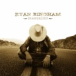 Ryan Bingham Mescalito