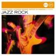 ヴァリアス・アーティスト Jazz Rock (Jazz Club)